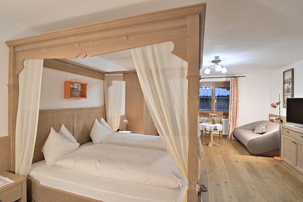 Photo of the room Hotel Monte Paraccia