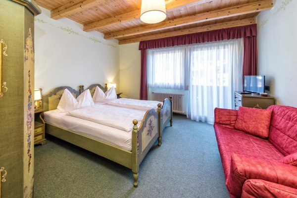 Photo of the room Hotel Brunella
