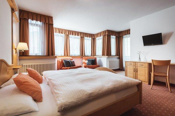 Foto della camera Hotel Majarei