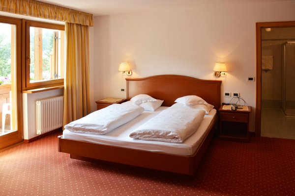 Photo of the room Hotel Resa Blancia