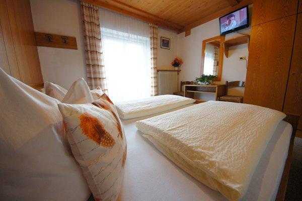 Photo of the room Hotel Gasthof La Pli