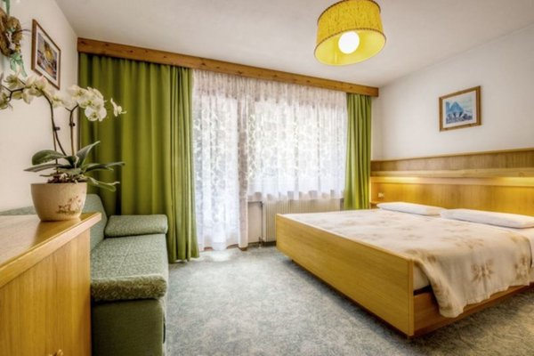 Photo of the room Apartments Fiordalisi