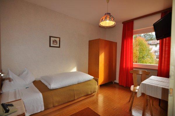 Photo of the room B&B (Garni) Pe de Munt