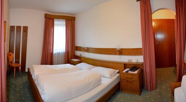 Photo of the room B&B (Garni) Sayonara