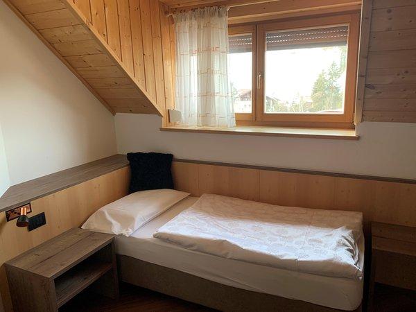 Photo of the room B&B (Garni) + Residence Stella