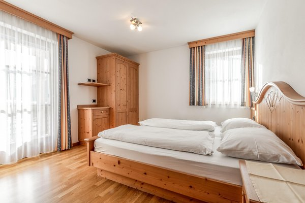 Foto della camera Residence Antina
