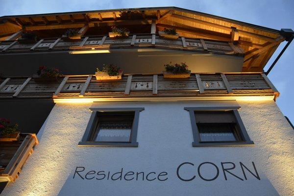 Photo exteriors Residence Corn
