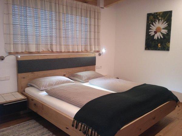 Foto vom Zimmer Ferienwohnung Belijia