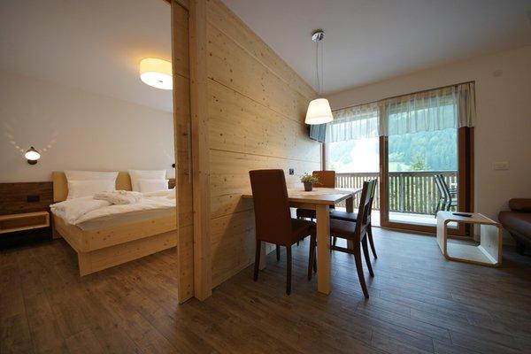 Foto dell'appartamento Plan de Corones