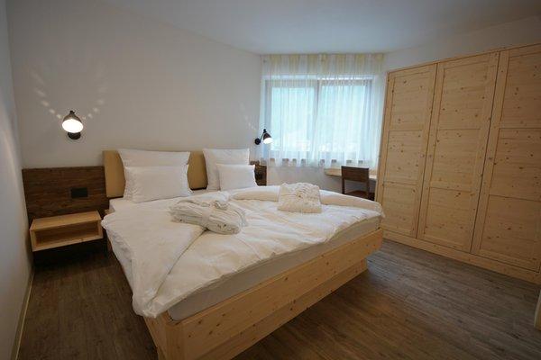 Photo of the room Residence Plan de Corones