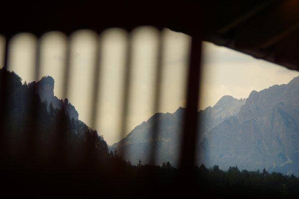 Panorama San Vigilio