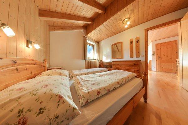 Foto della camera Residence Villa Melitta