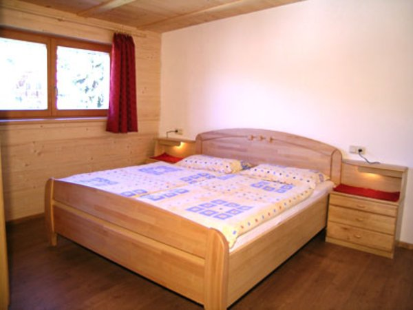 Image of the room Residence Sorà