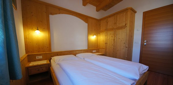 Photo of the room Apartments Antersì