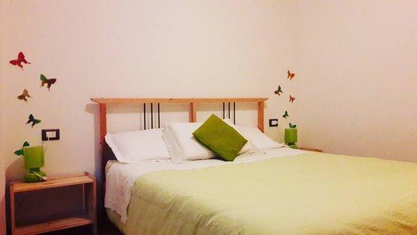 Foto della camera Appartamento Viola