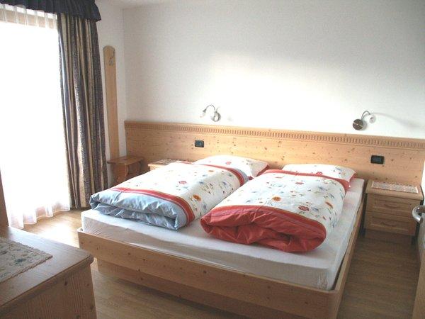 Photo of the room Apartments Ciasa Isidor