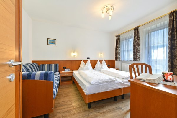 Photo of the room Apartments Villa Sole