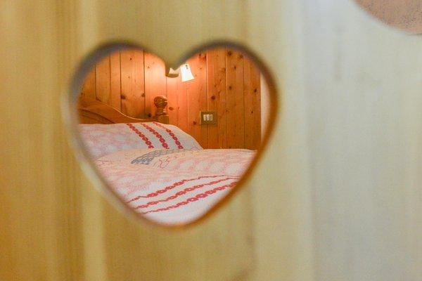Photo of the room Apartments Villa Linde