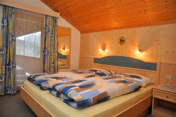 Photo of the room Farmhouse apartments Ciasa Cone da Val
