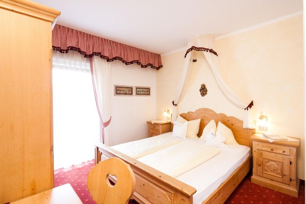 Photo of the room Hotel Amaten