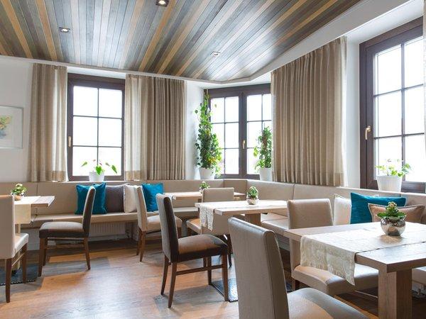 Foto del bar Hotel Blitzburg