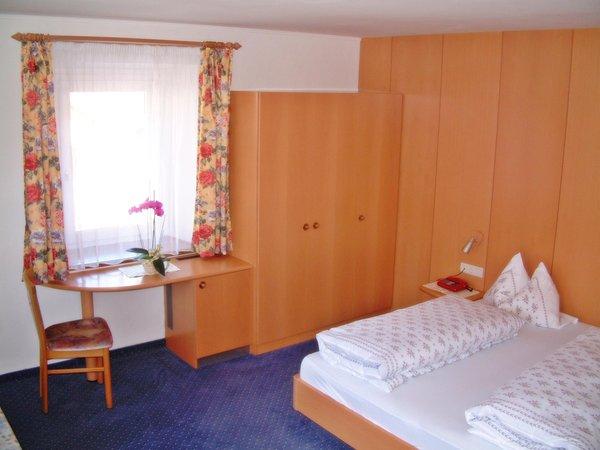Foto della camera Albergo Zum Hirschen