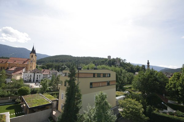 Gallery Brunico estate