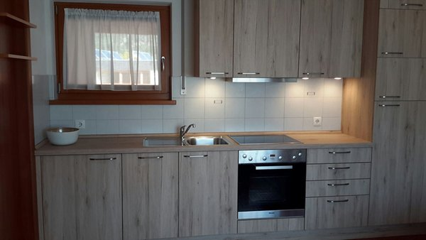 Photo of the kitchen Alping