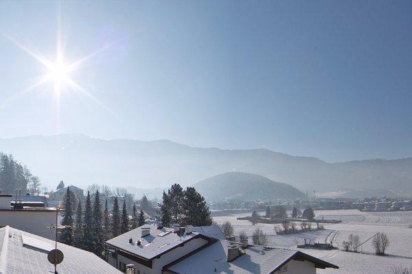 Photo gallery Plan de Corones - Kronplatz winter