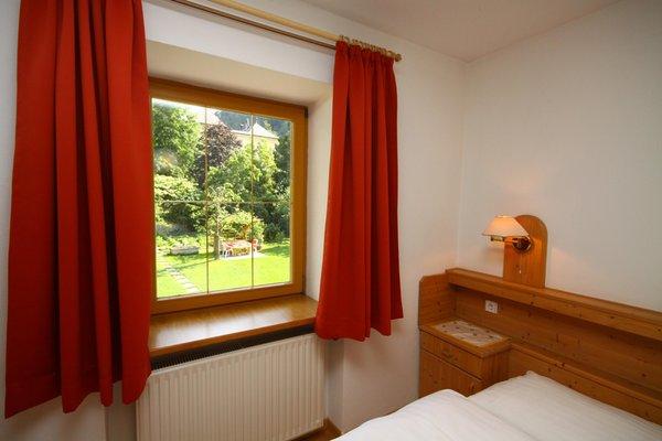 Foto della camera Apartments Oberparleiter Bachlechnerhof
