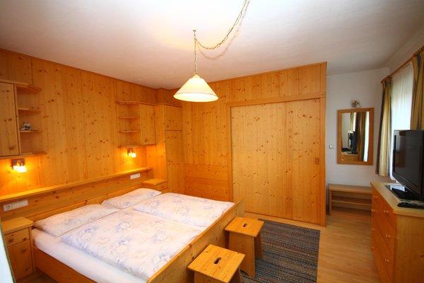 Foto vom Zimmer Apartments Oberparleiter Bachlechnerhof