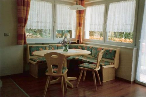 Immagine Appartamenti Residence Oberhauser