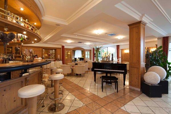 Foto del bar Hotel Schönblick