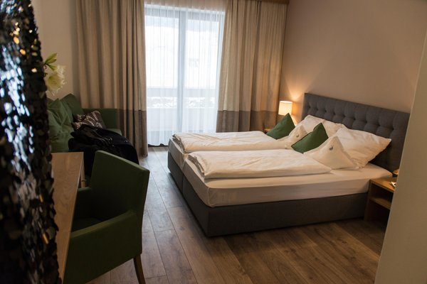 Photo of the room Parkhotel Schönblick
