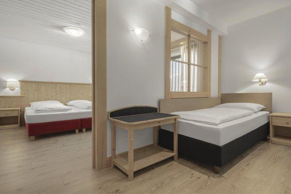 Photo of the room Hotel Krondlhof