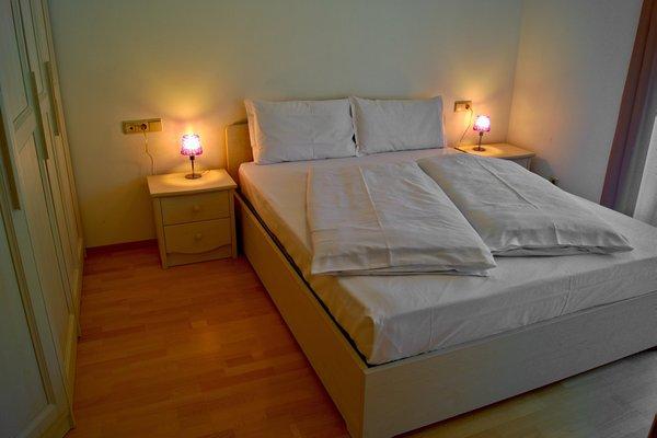 Foto della camera Pensione + Appartamenti Prack