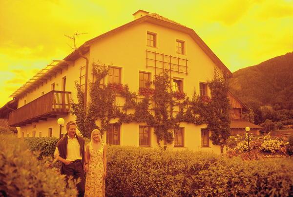 Immagine Residence Freizeithof Lechner
