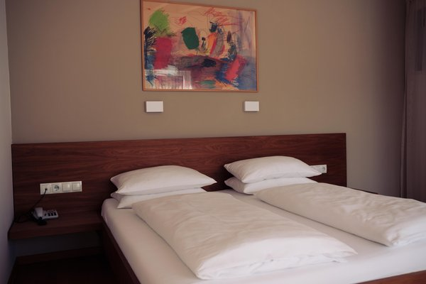 Photo of the room Residence Panorama