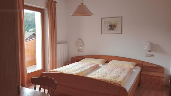Photo of the room Apartments Erlacher