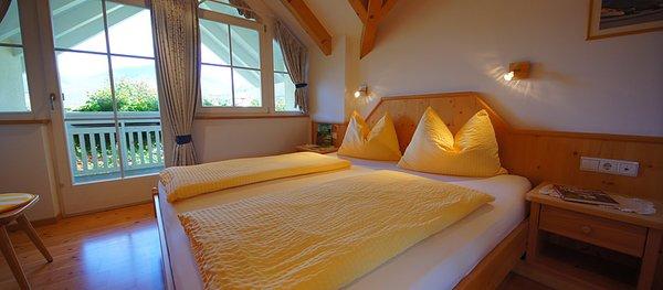 Foto della camera Appartamenti Villa Madeleine