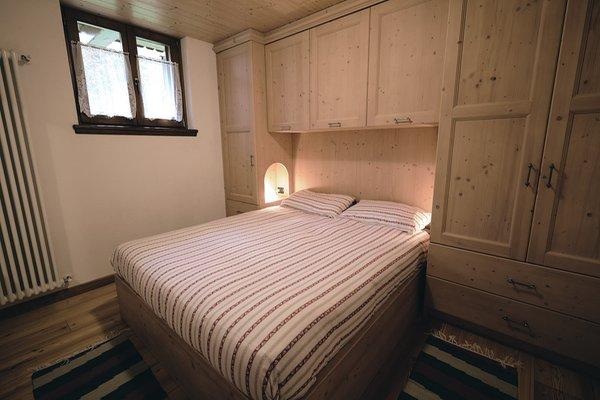 Foto della camera Appartamento Edelweiss