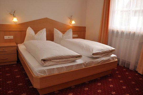 Foto vom Zimmer Ferienwohnungen Volgger