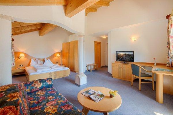 Foto della camera Hotel Gissbach