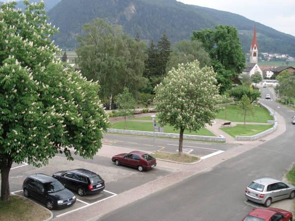 Immagine Albergo Jägerheim