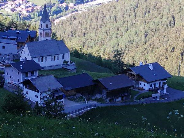 Photo gallery Ortisei / St. Ulrich summer