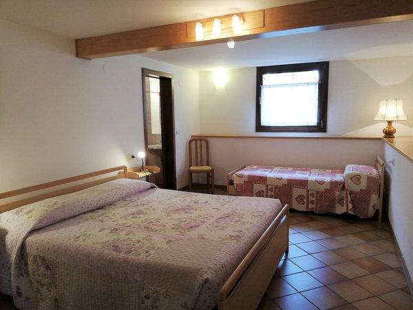 Photo of the room Apartment Nel Giardino del grande Tiglio