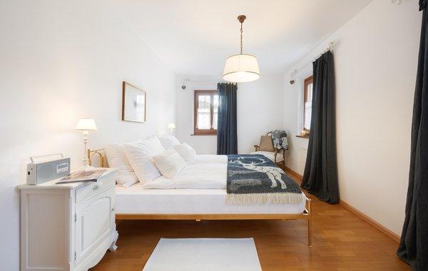 Foto della camera Appartamento Villa Mozart