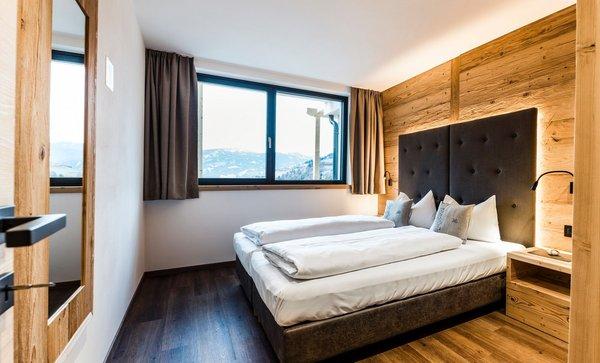 Foto della camera Appartamenti Grunnes