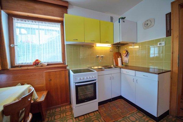 Foto della cucina Cesa Bruma