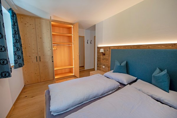 Photo of the room Apartment Alpen Domus